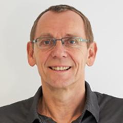 Dr. med. Richard Abelein