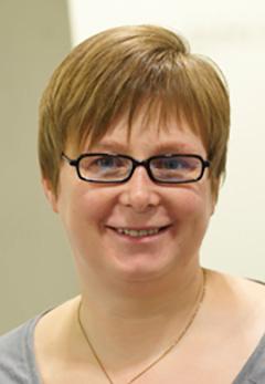 Heidi Schmitt-Blank