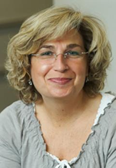 Yvonne Wittmann